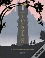 Encyclopedie Illustree De Tolkien