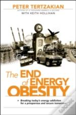 End Of Energy Obesity