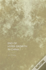 End Of Hyper Growth In China