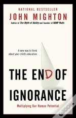 End Of Ignorance