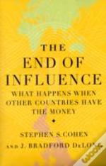 End Of Influence