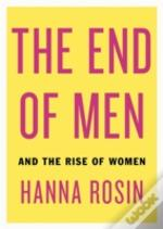 End Of Men The