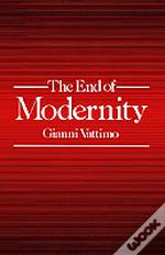 End Of Modernity