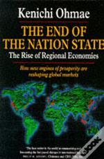END OF THE NATION STATE