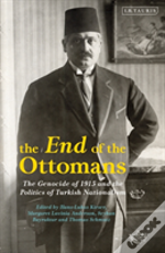 End Of The Ottomans