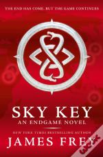 Endgame (2) - Sky Key