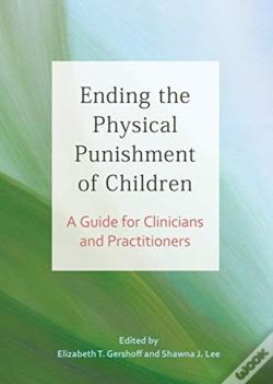 Wook.pt - Ending The Physical Punishment Of Children