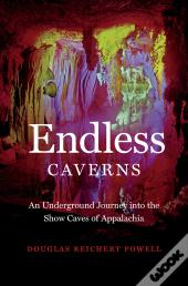 Endless Caverns