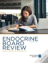 Endocrine Board Review 11th Edition