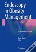 Endoscopy In Obesity Management