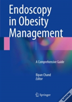 Wook.pt - Endoscopy In Obesity Management