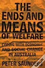 Ends And Means Of Welfare
