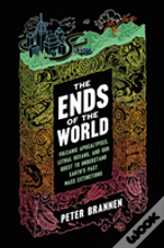Ends Of The World The