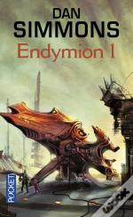 Endymion T.1