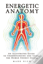 Energetic Anatomy