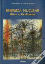 Energia Nuclear