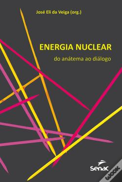 Wook.pt - Energia Nuclear