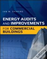 Energy Audits And Improvements