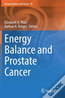 Energy Balance And Prostate Cancer