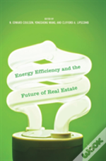 Energy Efficiency And The Future Of Real Estate