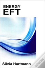 Energy Eft Book & Video Next Generation