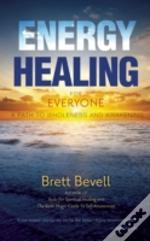 Energy Healing For Everyone