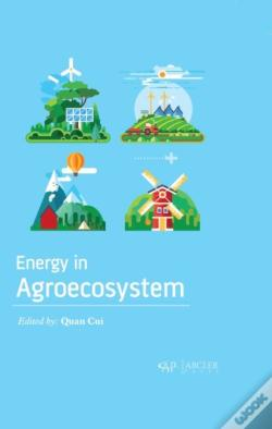 Wook.pt - Energy In Agroecosystem