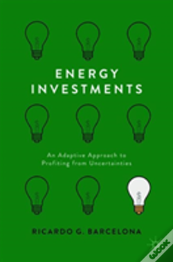Wook.pt - Energy Investments