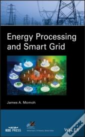Energy Processing And Smart Grid