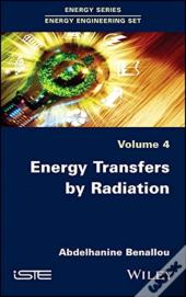 Energy Transfers By Radiation