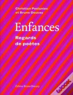 Enfances ; Regards De Poètes