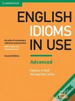 Eng idioms use adv 2ed key