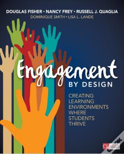 Wook.pt - Engagement By Design