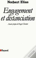 Engagement Et Distanciation