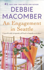 Engagement In Seattle