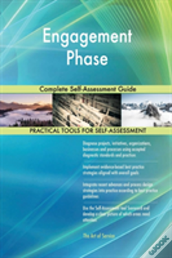 Wook.pt - Engagement Phase Complete Self-Assessment Guide