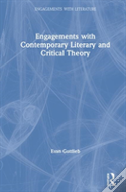 Wook.pt - Engagements With Theory