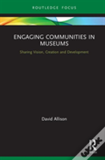 Engaging Communities In Museums
