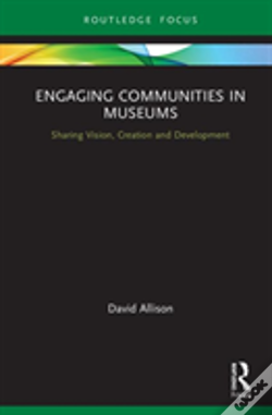Wook.pt - Engaging Communities In Museums