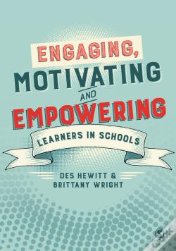 Wook.pt - Engaging, Motivating And Empowering Learners In Schools