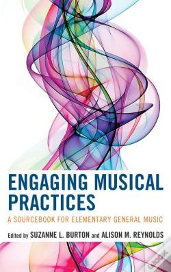 Wook.pt - Engaging Musical Practices