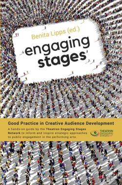 Wook.pt - Engaging Stages