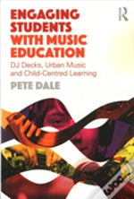 Engaging Students With Music Educat