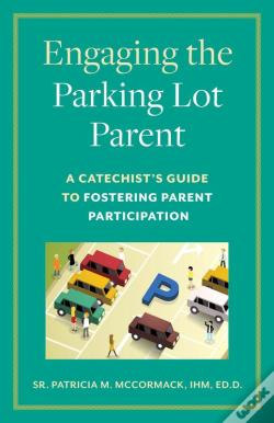 Wook.pt - Engaging The Parking Lot Parent