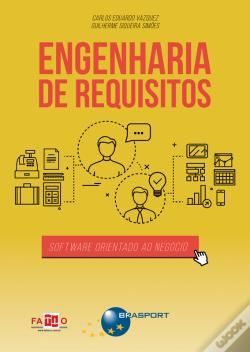 Wook.pt - Engenharia De Requisitos