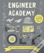 Engineer Academy