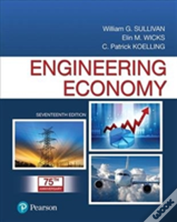 Wook.pt - Engineering Economy