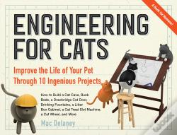 Wook.pt - Engineering For Cats
