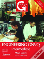 Engineering Gnvqintermediate