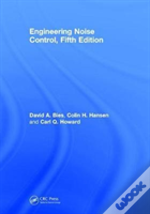 Engineering Noise Control 5e